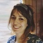 Julia Sabina Gutiérrez