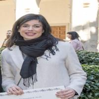 María Ruth García Pernía