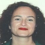 Sara Infante